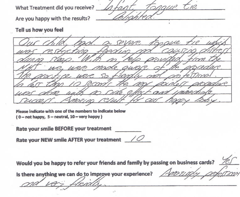 testimonial tooth doc