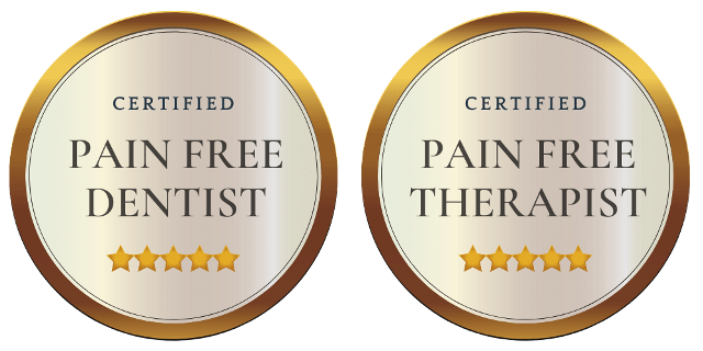 Certified-Pain-Free-Dentist